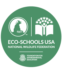 eco_schools_usa_logo_241x283_2