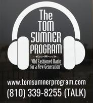 Tom Sumner