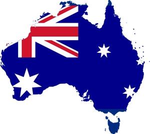 flag-map-of-australia-logo-42B5A59AE8-seeklogo.com 2