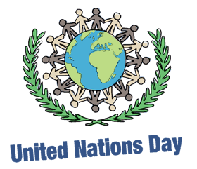 Image result for united nations day 2018