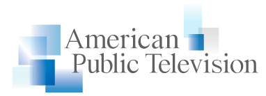 APT logo 2