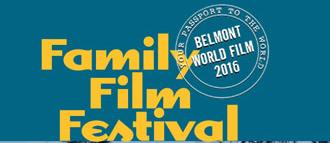 BelmontFilm2016FamilyFestivalAd