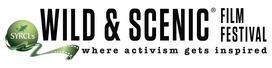 WSFF-Logo 3