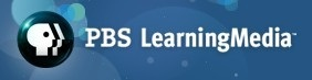 pbs learning