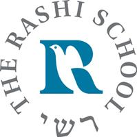 rashi 2
