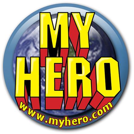 my_hero_project